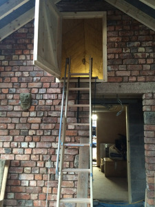 Finest Vertical Loft Ladder And Hatch Ormskirk With Loft Ladder And Hatch